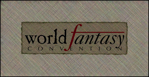 world-fantasy