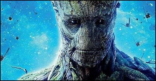 Groot, Engelli Bir Çocuğa Konuşmayı Öğretti!