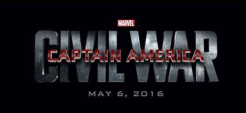 Winter Soldier ve Falcon Bu Yeni Sahnede Nereye Koşuyor?