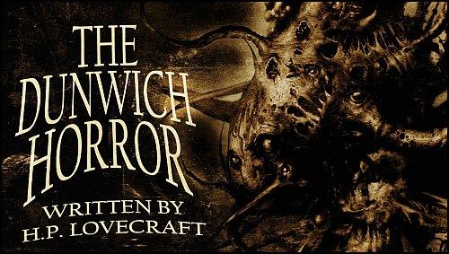 Lovecraft Toplu Eserleri 7. Ciltle Sona Eriyor