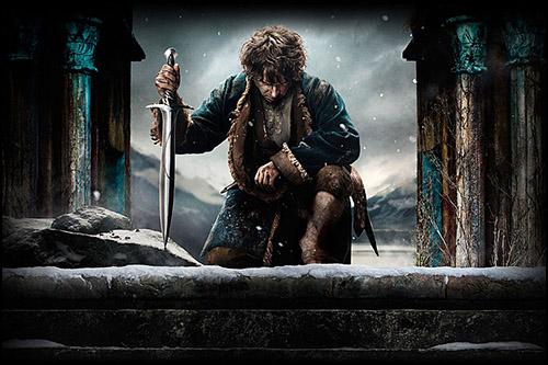 """Hobbit Üçlemesi'nin """"Genişletilmiş Versiyonu"""" Sinemalara Gelecek!"""