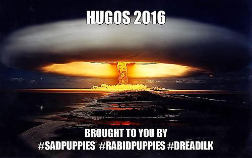 hugo-2016