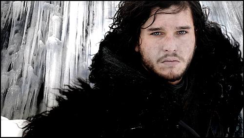 Jon Snow'a Dair Yeni Bir Teori Ortaya Atıldı, Ama Bizim Bazı İtirazlarımız Var