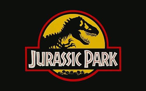 İptal Edilen Jurassic Park Çizgi Dizisinin Konsept Çizimleri Yayınlandı