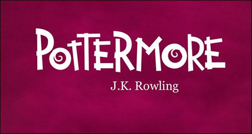 Harry Potter'ın Pottermore'daki 35. Yaş Günü Hediyesini Sizler İçin Çevirdik!