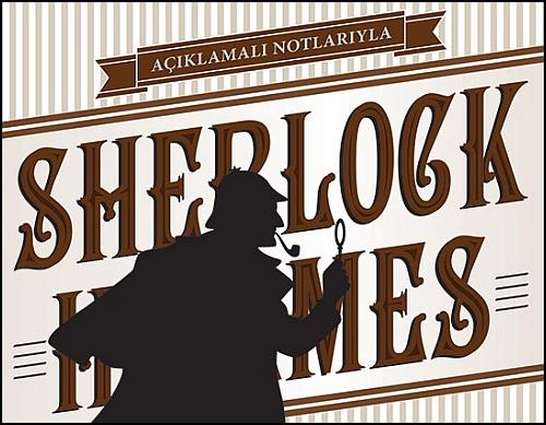 Everest Yayınları En Kapsamlı Holmes Külliyatına Devam Ediyor. Sıra 2. Ciltte!