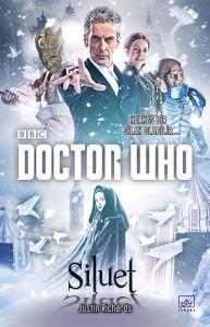 siluet-doctor-who-justin-richards