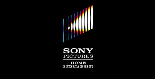 Sony Pictures 2016-2017 Takvimini Açıkladı. Jumanji ve Kara Kule de Listede!