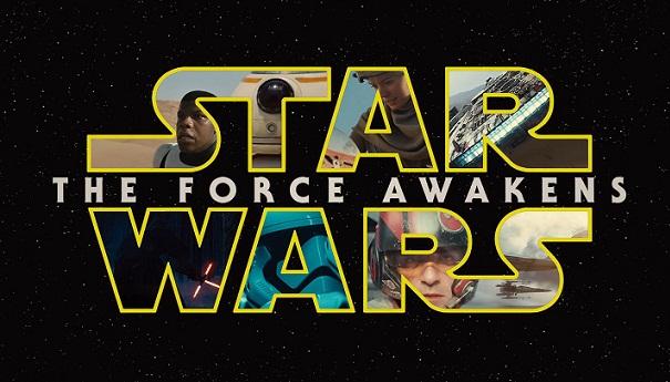 """Yeni Star Wars Mini Videosunda Finn'i """"Malum"""" Bir Işın Kılıcıyla Görüyoruz!"""