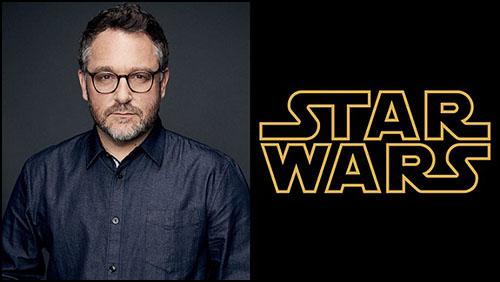 Star Wars Episode IX'un Yönetmeni Belli Oldu!