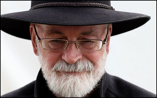 terry-pratchett-ust