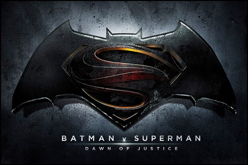 Zack Synder'a Göre Batman v Superman, Man of Steel 2 Demek
