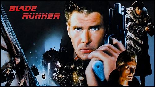 Güncelleme: Blade Runner 2'nin Çekim Tarihi Belli Oldu
