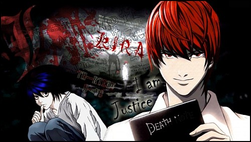 death-note-ust