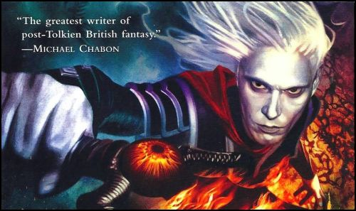 elric-ust