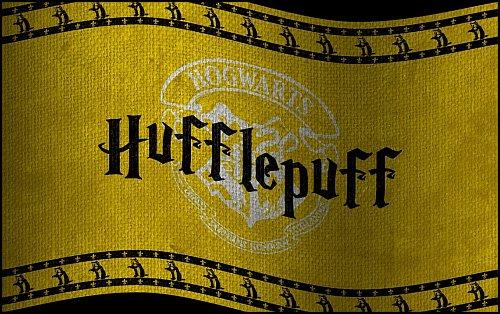 hufflepuff-banner