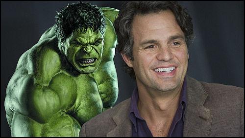 Hulk, Civil War'da Neden Yok?