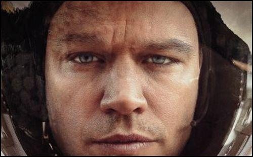 Marslı, Filme Özel Yeni Baskısıyla Geliyor
