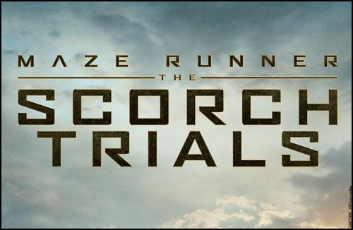 maze-runner-the-scorch-trials ust
