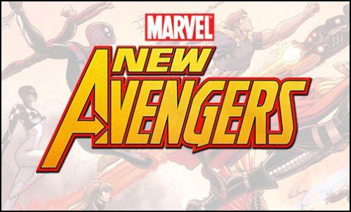 Avengers ve Uncanny Avengers Baştan Aşağı Yenilendi!