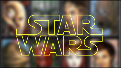 Bu Star Wars Kartları Bir Spoiler'a mı İşaret?