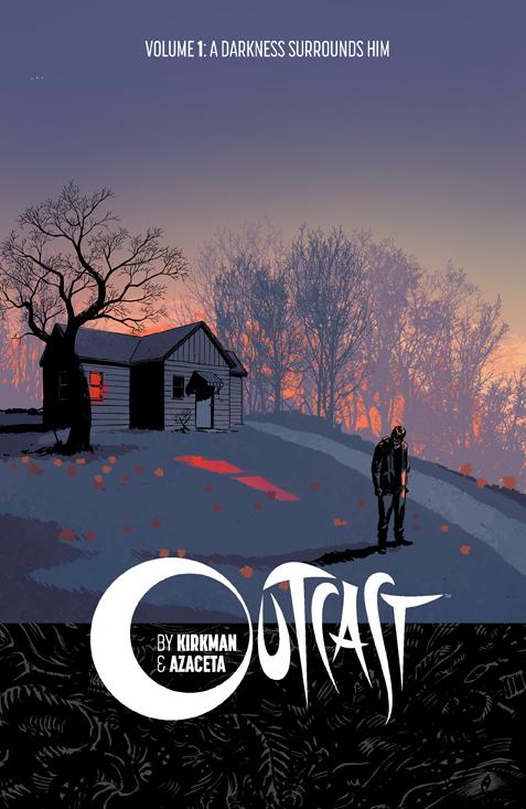 OutcastVol1_arkabahce-Cover
