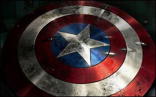 Civil War, Captain America'nın Son Filmi Olabilir