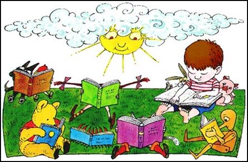 """""""Çocuk Edebiyatı"""" Atölyesi Başlıyor"""