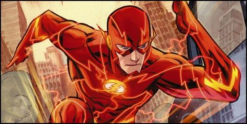 flash ust