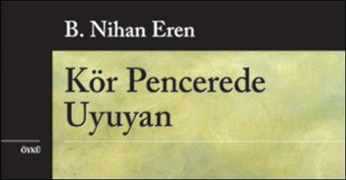2015 Cevdet Kudret Edebiyat Ödülü Sonuçlandı
