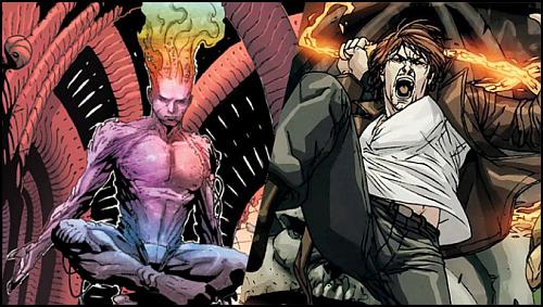 İki Yeni X-Men Dizisi Geliyor Bu Yana