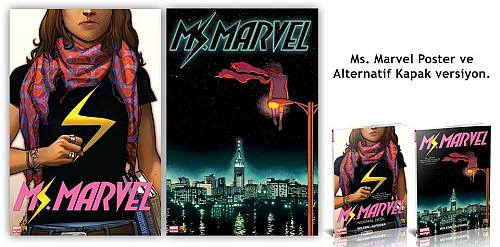 ms-marvel-arkabahce