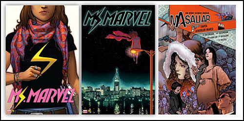 ms-marvel-masallar