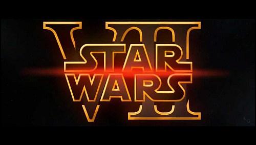 Star Wars VII'yi Hep Birlikte İzlemeye Var mısınız?
