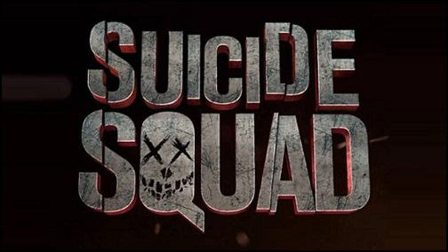 Suicide Squad'tan Yepyeni Görüntüler Yayınlandı