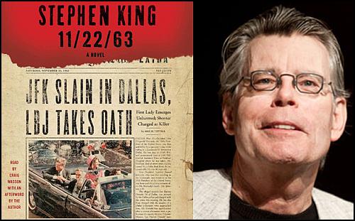 22-11-63-King-ust