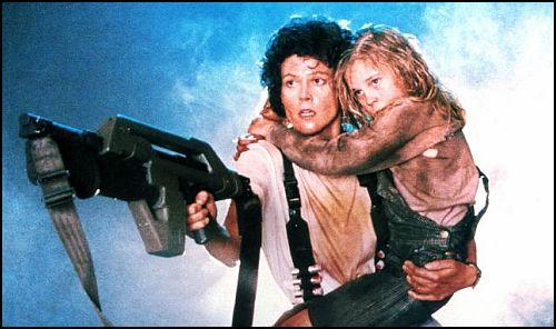Alien 5, Serinin Son İki Filmini Yok Sayacak