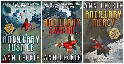 ann_leckie_ancillary_books