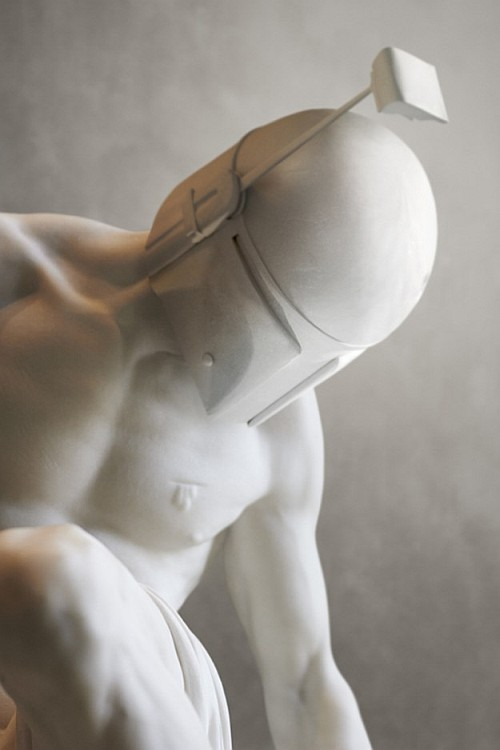 boba-fett-heykel