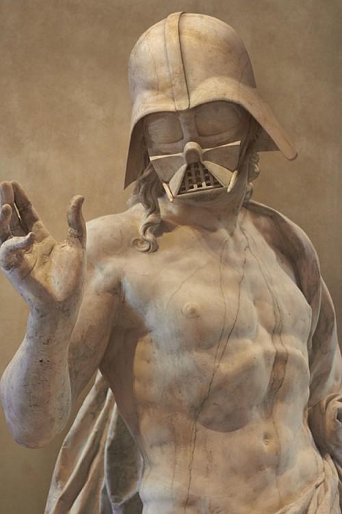 darth-vader-heykel