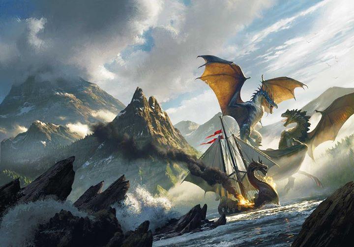 doom-of-the-dragon-art