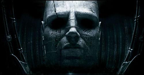 Ridley Scott, Prometheus 2'nin Adını Yine Değiştirdi