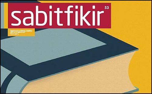 """Sabitfikir'in """"2015'in En iyi 50 Kitabı"""" Listesinde Fantazya Eserleri"""