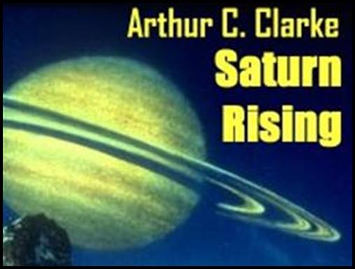 saturn-rising-arthur-c-clarke