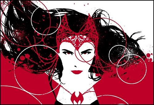 scarlet-witch-ust