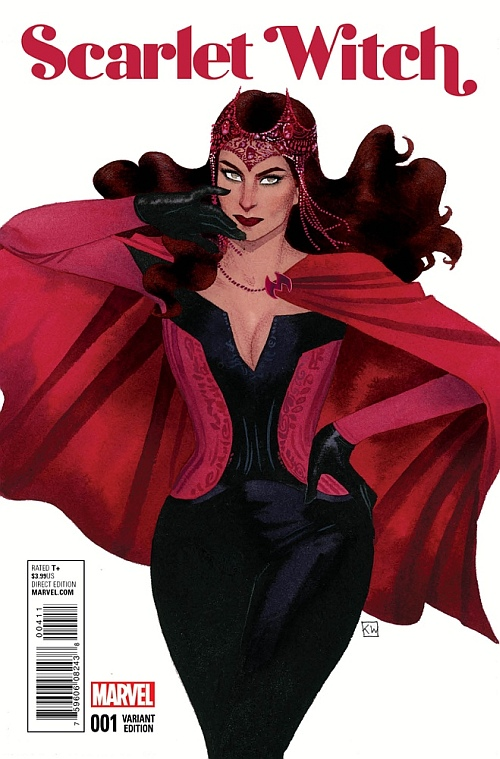 scarlet-witch-variant