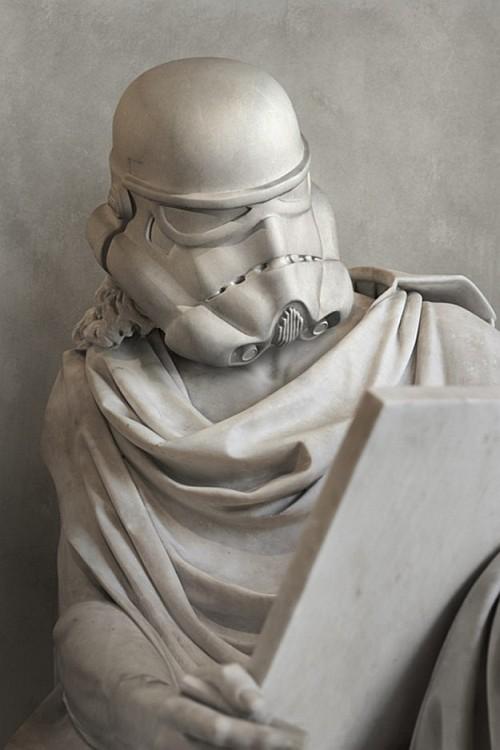 stormtrooper-heykel