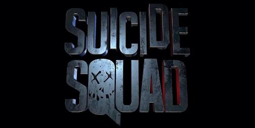 Güncelleme: Suicide Squad Fragmanı Yayınlandı