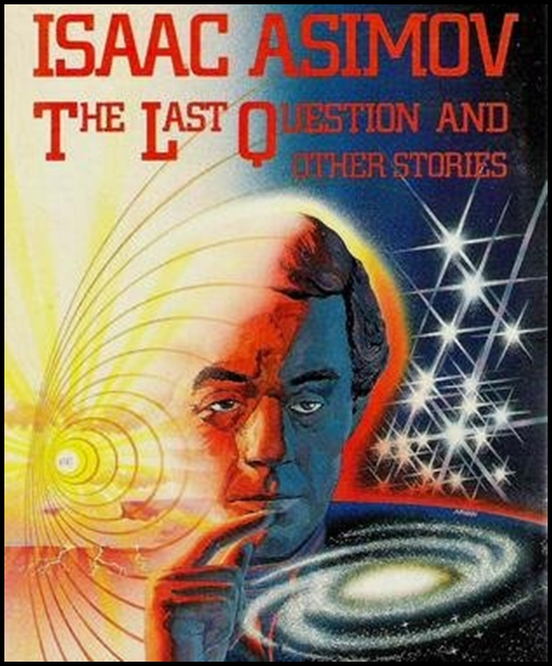 the-last-question-isaac-asimov