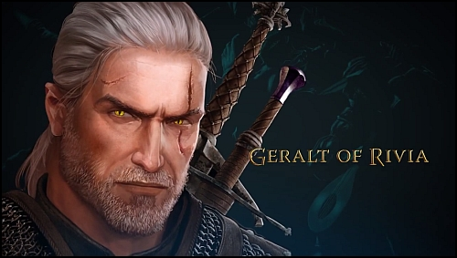 the_witcher_geralt-ust